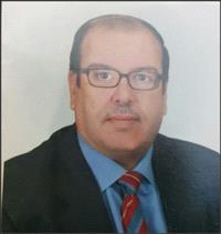 د. أحمد التلهوني