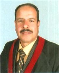 د. عمر ربيحات
